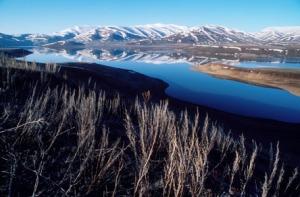 armenia-lake196
