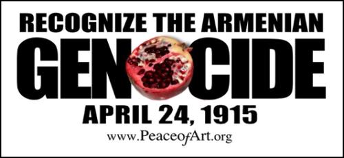 armenian-genocide-final