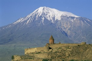 armenian-genok