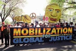 dag-global-justice