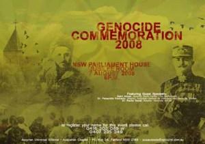 headgenocide2