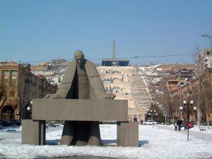 kingdom-060509_cdavidson_cpd_tipd_armenia_022
