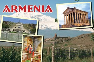 kingdom-armenia_000
