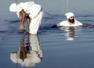 nirakmandeanbaptism-781631