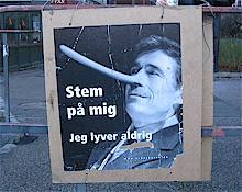 rasslead_dkpol2