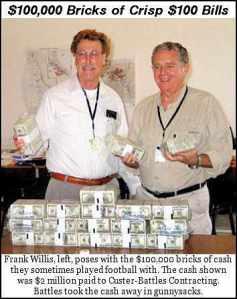slaverycpa_pays_cash-2