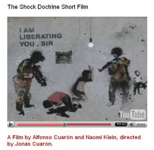 slaveryshock-doctrine-short-film