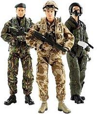 army_dolls200
