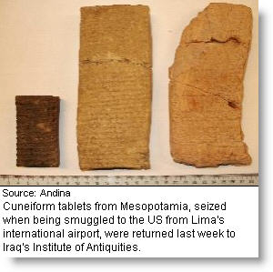 babylon sumerian-tablets-feb-09