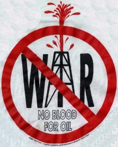 blood-nowar
