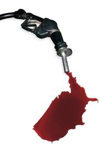 blood-oil3
