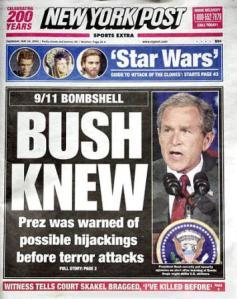 bush_911nypost