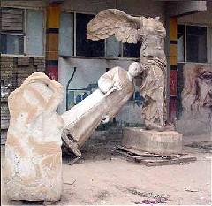 ødeleggelse cultural_toll_of_war_on_iraq_apr_2003