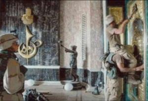 ødeleggelse soldiers2_MIVAfull