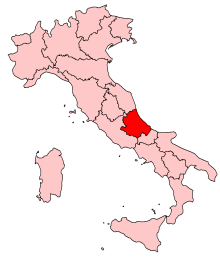 g8Italy_Regions_Abruzzo_Map