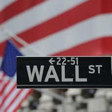 global crisiswallstreet1