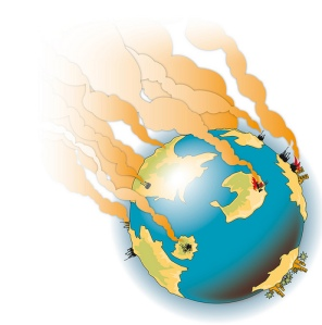 global krisef