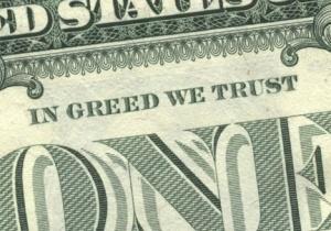 globall_trust