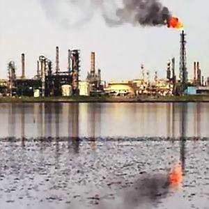 iraq-oil-33 wilmot