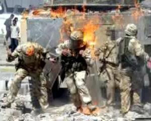 iraqi-resistance-8
