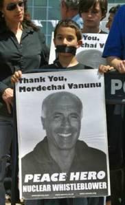 passion-vanunu-protest