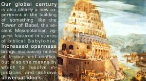 civilization258