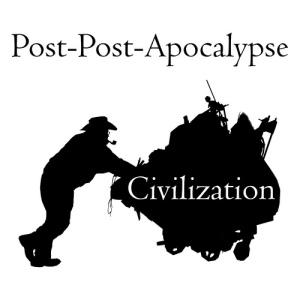 civilizationdbb12c