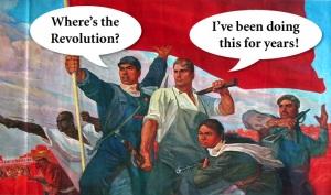 pillarrevolution