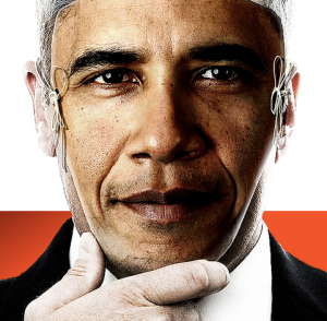 straussTheObamaDeception