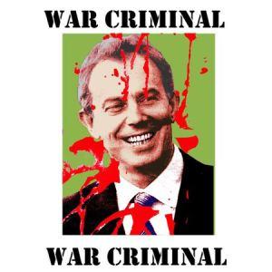 truthblair_war_criminal