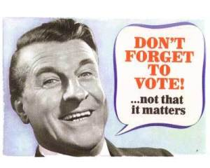 vote_magnet