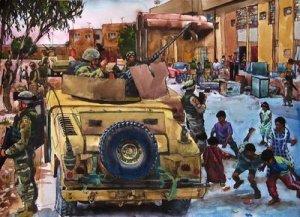 afghanq-mumford+art