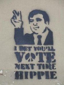 ban graffiti