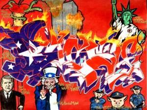 ban204_graffiti_lb
