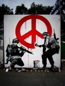 banksy_graffiti_55
