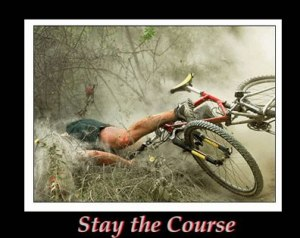 banush_Stay_the_Course-737983