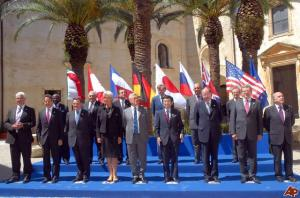 g8-finance-ministers-2009-6-13-11-53-39