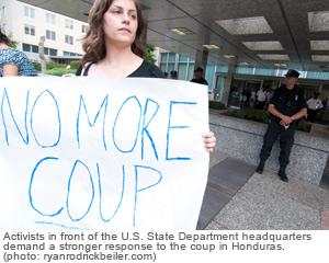 honduras-coup-2