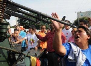 Honduras_coup_1