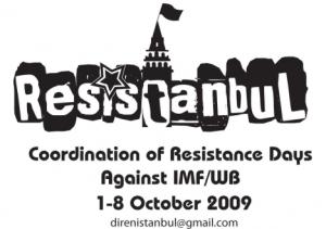 resistanbul-logo