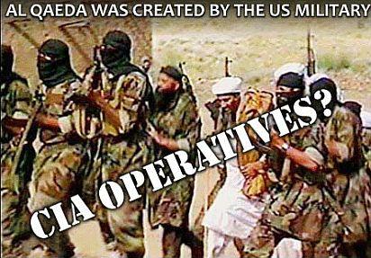 AL-CIA-EDA