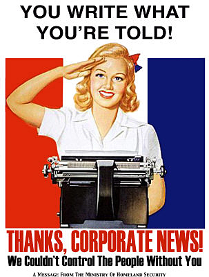 al propaganda