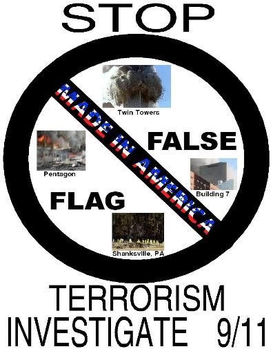 al Stop_False_Flag_Terrorism2-396x505