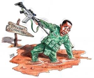 arkimed640_obama_afghanistan