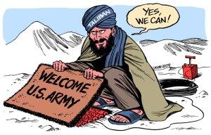 arkimedObama__s_War_by_Latuff2