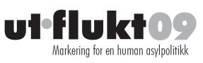 banner ut_flukt