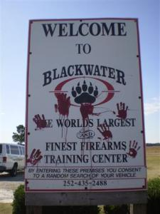 blackwaterrr