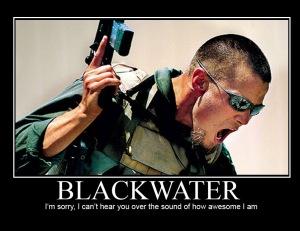 blackwaterrrr