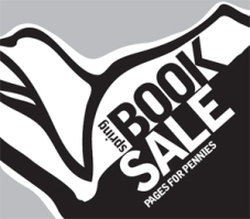book_sale_spring_2009_thumbnail