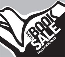 book_sale_spring_2009_thumbnail